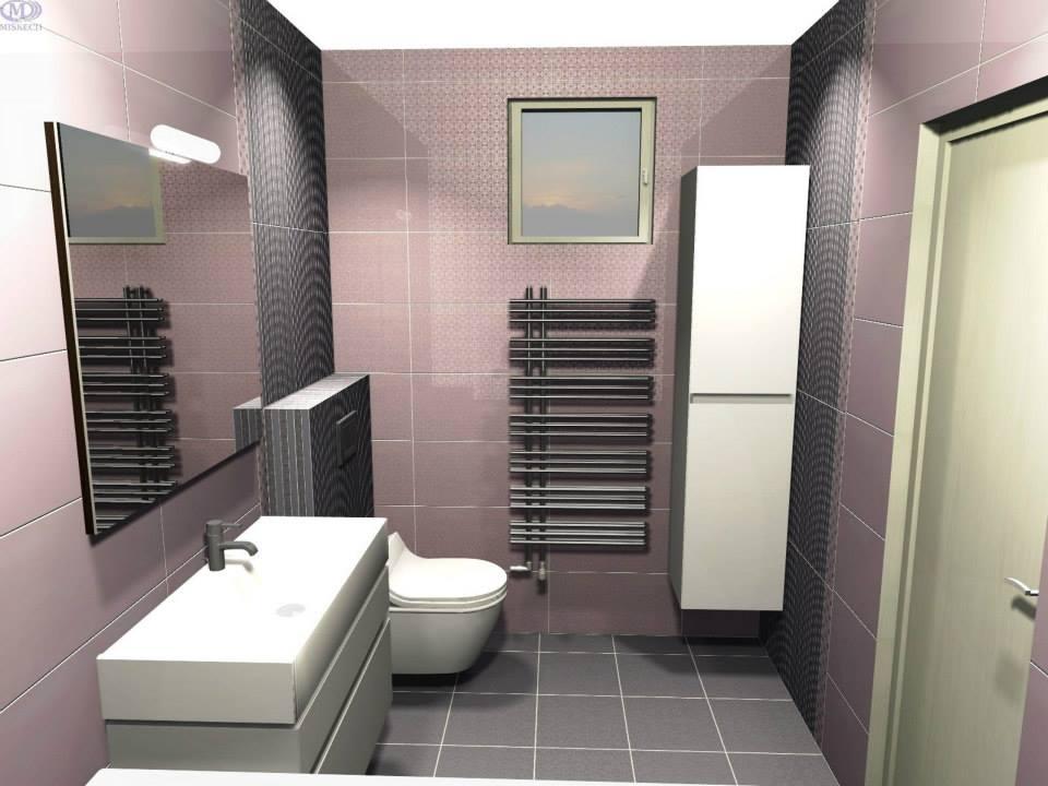 kúpeľňové štúdio, sanita, obklady, dlažba, kúpeľňa