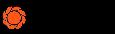 Gardena závlahy, závlahový systém pre zavlažovanie trávnika