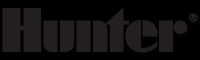 Hunter závlahy, závlahový systém pre zavlažovanie trávnika