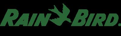 Rain Bird závlahy, závlahový systém pre zavlažovanie trávnika
