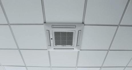 kam umiestnit klimatizaciu viessmann