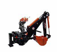 UNC B-861 + MZ 800-1