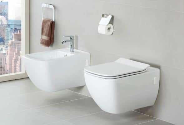 wc bidet
